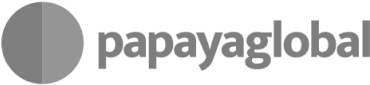 Papayaglobal