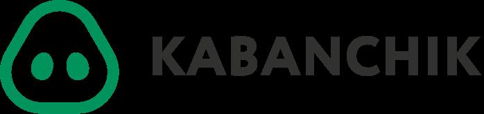 Logo Kabanchik