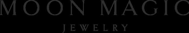 Logo Moonmagic