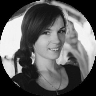 Yulia Shilova